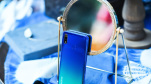 """Thương hiệu đang """"khô máu"""" với Xiaomi ở Ấn Độ ra mắt thêm sản phẩm ở Việt Nam"""