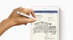 iPad Air và iPad mini mới chỉ hỗ trợ Apple Pencil đời đầu, vậy làm sao để phân biệt iPad nào tương thích với bút gì?