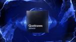 Qualcomm công bố dòng chip QCS400 mới dành cho các thiết bị loa thông minh