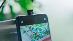 Trải nghiệm nhanh khả năng chụp hình F11 Pro: Phần cứng khá, nhưng phần mềm mới là cứu tinh khi chụp ảnh