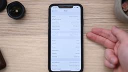 iOS 12.2 bổ sung tính năng mới cực hữu ích dành cho người mua iPhone cũ