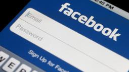 Facebook thừa nhận mật khẩu của hơn 600 triệu người dùng được lưu dưới dạng ký tự, nhân viên có thể đọc thoải mái