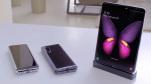 Ốp lưng dành cho Galaxy Fold có giá lên tới... 3.2 triệu đồng