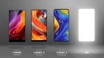 Xiaomi vừa hé lộ về Mi MIX 4, ra mắt trong tương lai gần?