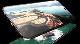 Thiết kế mới của iPhone 3 camera sẽ có một thay đổi khiến các fan của Apple thất vọng
