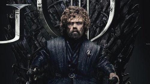Đây là nhạc phim Game of Thrones tạo ra bởi một loạt linh kiện máy tính bỏ đi