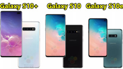 Samsung nhận tin vui về doanh số Galaxy S10 giữa lúc đang đau đầu vì Galaxy Fold