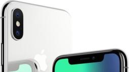 """""""Ông đồng Apple"""" dự báo iPhone 2019 sẽ có camera góc siêu rộng, camera selfie 12MP, lớp phủ giúp camera ẩn sau mặt lưng"""
