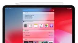iPad Pro gặp lỗi kỳ cục, có thể khiến chìa khóa điện tử cho xe ô tô trở nên vô dụng