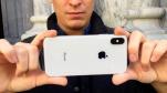 Câu hỏi hóc búa: Quay video 4K trên iPhone có thực sự là 4K hay không?
