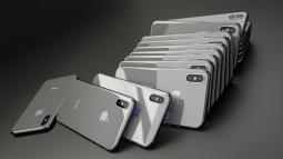 Ming-Chi Kuo: iPhone 2020 sẽ hỗ trợ 5G, sử dụng modem do Qualcomm và Samsung cung ứng