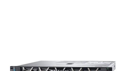 """Máy chủ Server Dell R340 – """"Vũ khí"""" tăng năng suất kinh doanh của mọi doanh nghiệp"""