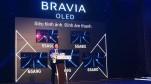 Sony chính thức giới thiệu dòng TV Bravia thế hệ 2019 cùng loạt loa mới đến thị trường Việt Nam