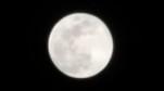 Ánh trăng lừa dối: Huawei P30 Pro dùng hình ảnh có sẵn của mặt trăng để thêm chi tiết giả vào ảnh của người dùng?