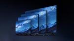 Xiaomi ra mắt loạt TV mới, giá từ 3.8 triệu đồng