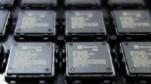 Thâu tóm Express Logic, Microsoft có trong tay 3 hệ điều hành hỗ trợ cho lĩnh vực IoT
