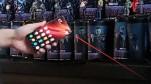 Tổng giám đốc Redmi cầm flagship Redmi giá rẻ dùng chip Snapdragon 855 đi xem Avengers: Endgame?