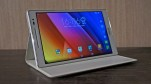 Thêm một nhà sản xuất tablet Android rút khỏi thị trường