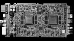 Tesla ra mắt chip mới dành riêng cho xe tự lái, hiệu năng cao gấp 21 lần chip Nvidia, do Samsung gia công