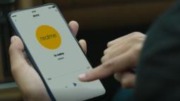 Realme X Pro với chip Snapdragon 855 lộ giá bán siêu rẻ so với các smartphone flagship khác