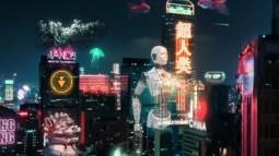Mời xem bộ phim khoa học viễn tưởng được quay hoàn toàn bằng Huawei P30 Pro