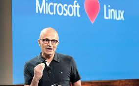 Một nhân Linux đầy đủ sắp được tích hợp ngay trong Windows 10 từ bản cập nhật tới