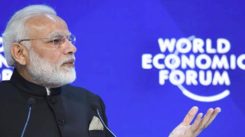 Ấn Độ chuẩn bị cho cuộc cách mạng công nghệ lần thứ 4 ra sao?