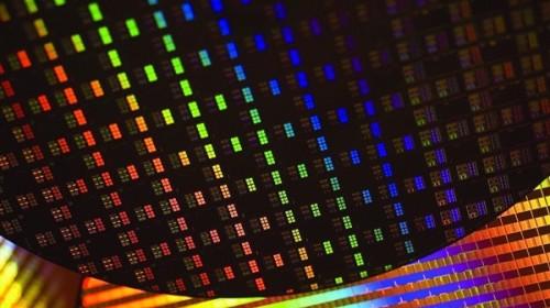 Tuần tới, Samsung sẽ bật mí lộ trình giới thiệu chip theo quy trình 3nm