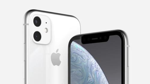 Bloomberg: iPhone 2019 sẽ copy nhiều tính năng của Galaxy S10 như sạc ngược cho AirPods, camera góc siêu rộng