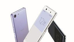 Sony ra mắt Xperia Ace: Thiết kế nhỏ nhắn với màn hình 5 inch, Snapdragon 630, giá 10.3 triệu đồng, chỉ bán tại Nhật