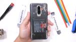 Chiêm ngưỡng OnePlus 7 Pro với mặt lưng trong suốt cực chất
