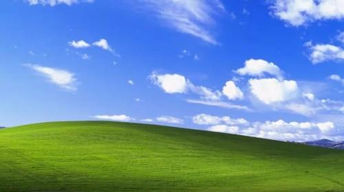 Microsoft bất ngờ tung bản vá bảo mật cho Windows XP, khắc phục lỗ hổng bảo mật giống như WannaCry
