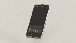 Những ý tưởng thiết kế smartphone vừa hay vừa độc: Apple và Google mượn nhanh còn kịp