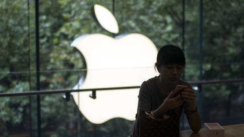 Ủng hộ Huawei, người dùng mạng xã hội Weibo kêu gọi tẩy chay Apple