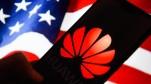 """Huawei: """"Chúng tôi bị Mỹ bắt nạt"""""""