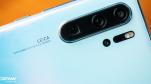 Nếu mất tất cả nhà cung cấp phần cứng từ Mỹ, Huawei có làm ra nổi 1 chiếc smartphone tốt như P30 Pro nữa không?