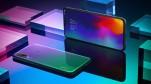 Lenovo Z6 Lite ra mắt: Snapdragon 710, 3 camera, pin 4050mAh, giá từ 3.7 triệu đồng