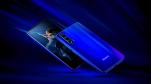 Giữa tâm bão, thương hiệu con của Huawei ra mắt smartphone mới với camera khẩu độ f/1.4 đầu tiên trên thế giới, giá từ 13 triệu đồng