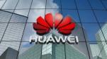 """Huawei bị tổ chức về mạng Wi-Fi """"bài trừ"""", tự nguyện rút lui khỏi hiệp hội bán dẫn JEDEC"""