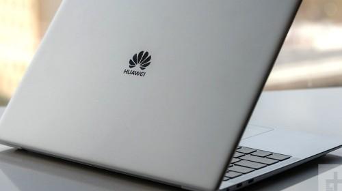 Đến lượt Microsoft dừng nhận những đơn đặt hàng mới từ Huawei