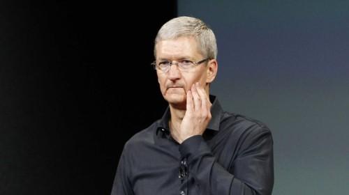Apple sẽ thiệt hại nặng nề nếu Trung Quốc trả đũa lệnh cấm của Mỹ dành cho Huawei