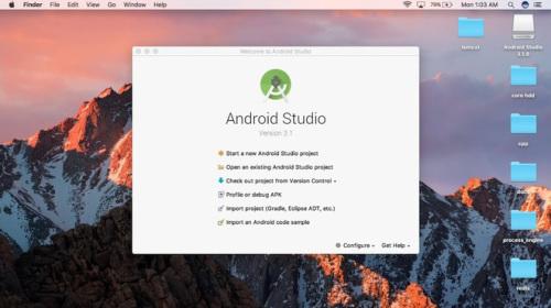 Mac Pro bản cao cấp nhất có tới 1.5TB RAM: Từng ấy RAM dùng để làm gì?