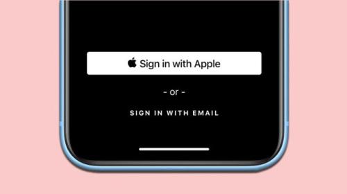 """Apple ra mắt tính năng mới trong iOS 13 giúp bảo vệ quyền riêng tư của người dùng, hoàn toàn miễn phí nhưng """"cái giá"""" lại không hề rẻ"""