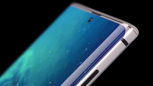 Samsung Galaxy Note 10/Note 10 Pro sẽ sạc nhanh hơn gấp 3 lần so với Galaxy S10?