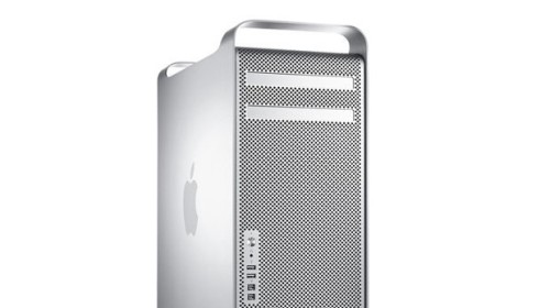 Với Mac Pro mới, Apple cuối cùng cũng xóa bỏ được sai lầm thiết kế họ đưa ra 6 năm về trước