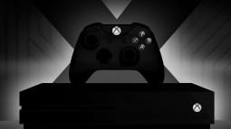Xbox thế hệ tiếp theo của Microsoft có đồ họa 8K, hỗ trợ ray-tracing, ổ cứng SSD, ra mắt năm 2020