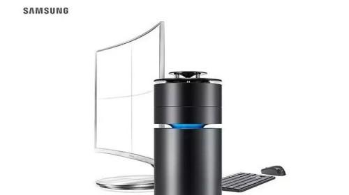 Apple bỏ thiết kế thùng rác, khổ nhất là... các nhà sản xuất PC Windows