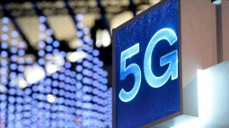 Cấm Huawei, Châu Âu có thể sẽ mất thêm 62 tỷ USD để triển khai mạng 5G