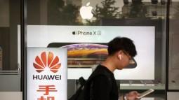 """Trung Quốc cảnh báo Microsoft, Dell, Samsung và nhiều công ty công nghệ sẽ gặp """"hậu quả thảm khốc"""" nếu tuân theo lệnh cấm của Mỹ"""