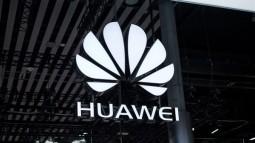 Các nhà phân phối tại Đức được yêu cầu ngừng bán keo dán cho Huawei
